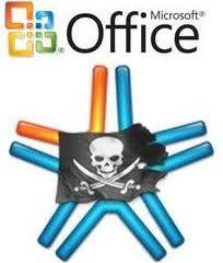 Microsoft jubila Office Genuine Advantage 59
