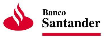 Datos de 22.600 clientes del Banco Santander expuestos 49