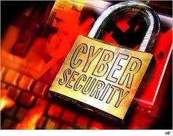 Estados Unidos dedicará 13.300 millones de dólares a ciberseguridad 64