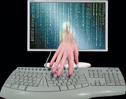 """Pakistani Cyber Army ha atacado la web India de """"Central Bureau of Investigation"""" 48"""