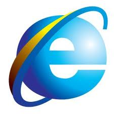 IE9 integrará una nueva herramienta antiseguimiento web 54