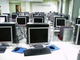 La NASA ha vendido varios ordenadores con información confidencial 49
