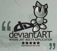 La base de datos de DeviantART comprometida, emails filtrados 91