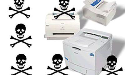 Nueva amenaza para empresas: Troyanos Hardware 66