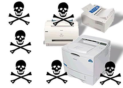 Nueva amenaza para empresas: Troyanos Hardware 49