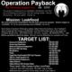 Anonymous se pasa de ataques DDoS al spam a la antigua, vía Fax 63