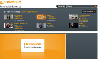 LideraTV.com