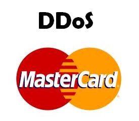 Anonymous continúa su operación Assange Avenge: DDoS a Mastercard 69