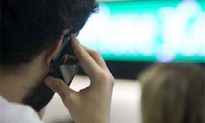LG y VMware se unen para mejorar la seguridad de los smartphones 64