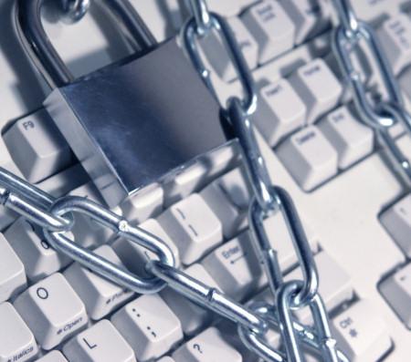 Empresas españolas, 4º puesto europeo en seguridad informática