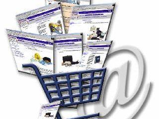 Cuidado con las tiendas on-line, ¿cómo asegurarse de que no es falsa? 54