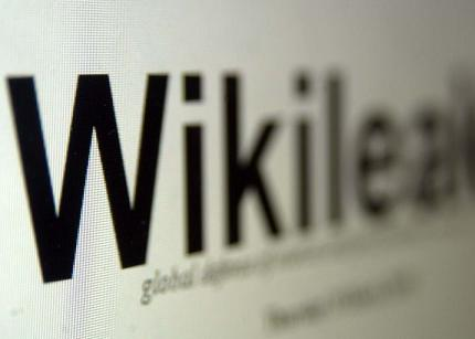Assange lanza un salvavidas digital a través de BitTorrent 49