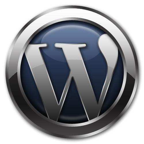 WordPress 3.0.2 llega al mercado solucionando un par de bugs críticos 47