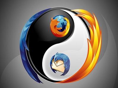Mozilla soluciona bugs 0-day de Firefox y Thunderbird 49
