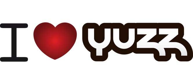 Yuzz se extiende por España además de Barcelona y Madrid