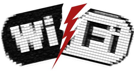 Sistema de cifrado Wi-Fi WPA crackeado vía cloud computing 48