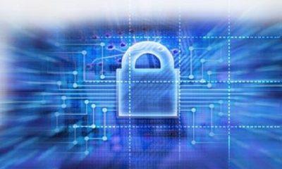Hoy se celebra el Día Europeo de la Protección de Datos 52