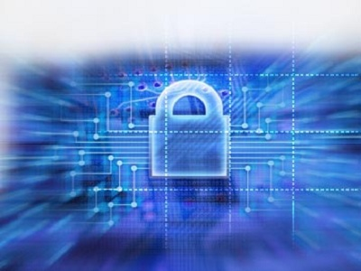 Hoy se celebra el Día Europeo de la Protección de Datos 53