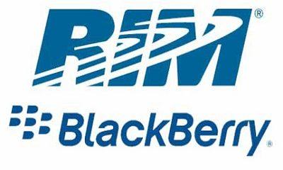 RIM alerta de vulnerabilidades en las BlackBerrys 80