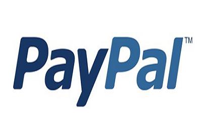 PayPal afectada por una estafa de phishing 79