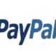 PayPal afectada por una estafa de phishing 81