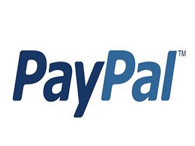 PayPal afectada por una estafa de phishing 48