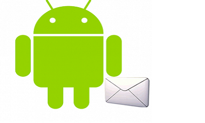 Google trabaja en un parche para solucionar un fallo en Android 55