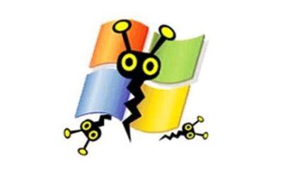 Nueva vulnerabilidad 0-day en Windows vía MHTML 82