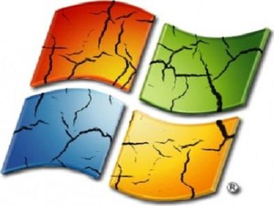Microsoft advierte de una nueva vulnerabilidad en Windows 52