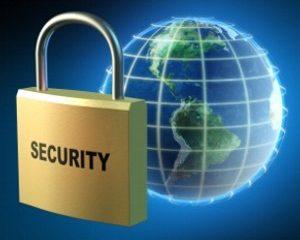 Resumen amenazas de la década 2000-2010 83