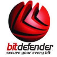 Predicciones de amenazas para 2011 de BitDefender 48