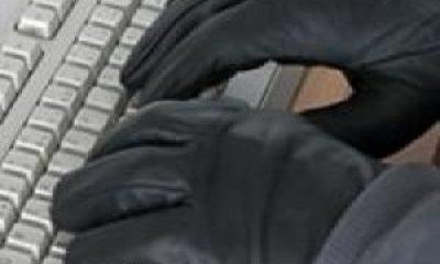 El riesgo de los gobiernos a sufrir un ciberataque es muy bajo 69
