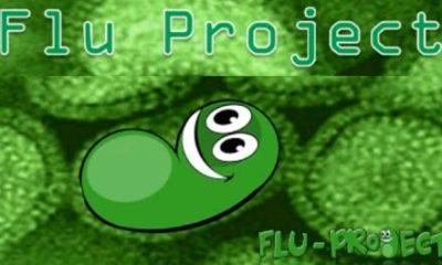 Flu: troyano comunitario, educativo y Open Source 68