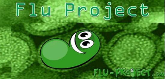Flu: troyano comunitario, educativo y Open Source 52