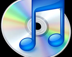 50.000 cuentas robadas de iTunes a la venta en Internet 65