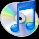 50.000 cuentas robadas de iTunes a la venta en Internet 67