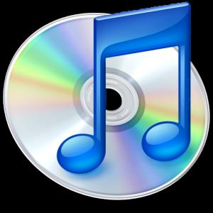 50.000 cuentas robadas de iTunes a la venta en Internet 49
