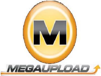 Megaupload triunfa en Francia debido a la Ley Hadopi 46