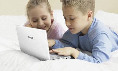 Implicación de los padres en la navegación por Internet de sus hijos 75