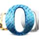 Opera 11.01 llega solucionando su vulnerabilidad 0-day 89