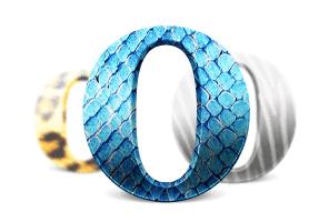 Opera 11.01 llega solucionando su vulnerabilidad 0-day 69