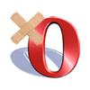 Opera 10.63 y 11 afectados por vulnerabilidad crítica 0-day 48