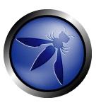 AppSec tutoriales, seguridad aplicaciones web, capítulo 1 48