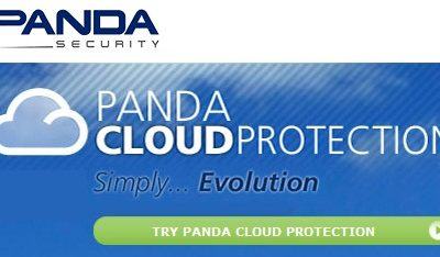 Panda lanza Panda Cloud Office Protection 5.05 47