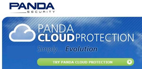 Panda lanza Panda Cloud Office Protection 5.05 49