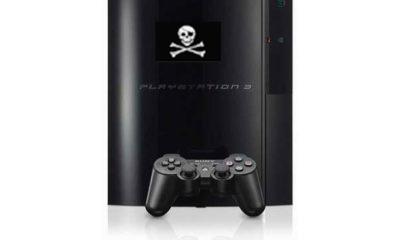 Firmware 3.56 de PS3 hackeado en menos de 24 horas 74