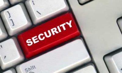 5 tendencias de seguridad para 2011, según Kaspersky 85