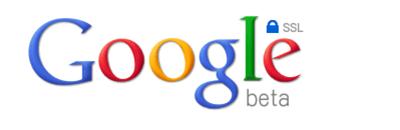 Google empieza a implementar las búsquedas SSL por defecto en EE.UU. 87