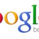 Google empieza a implementar las búsquedas SSL por defecto en EE.UU. 89