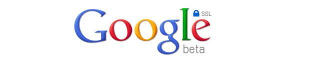 Google empieza a implementar las búsquedas SSL por defecto en EE.UU. 52